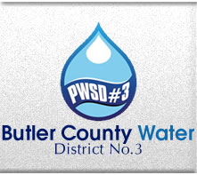 Butler County Water District 3